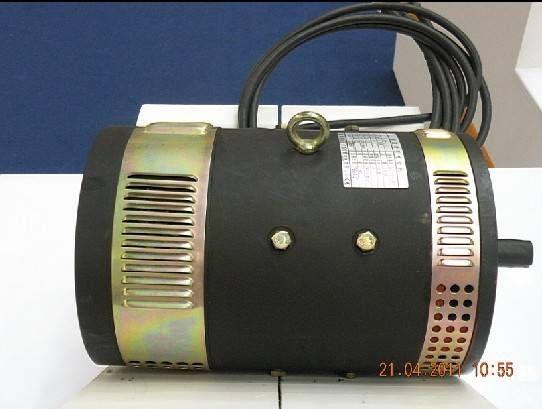 ballbet贝博网站电机