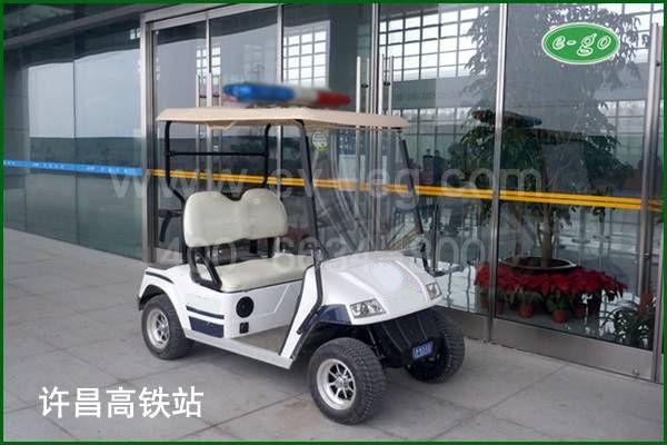 许昌高铁站